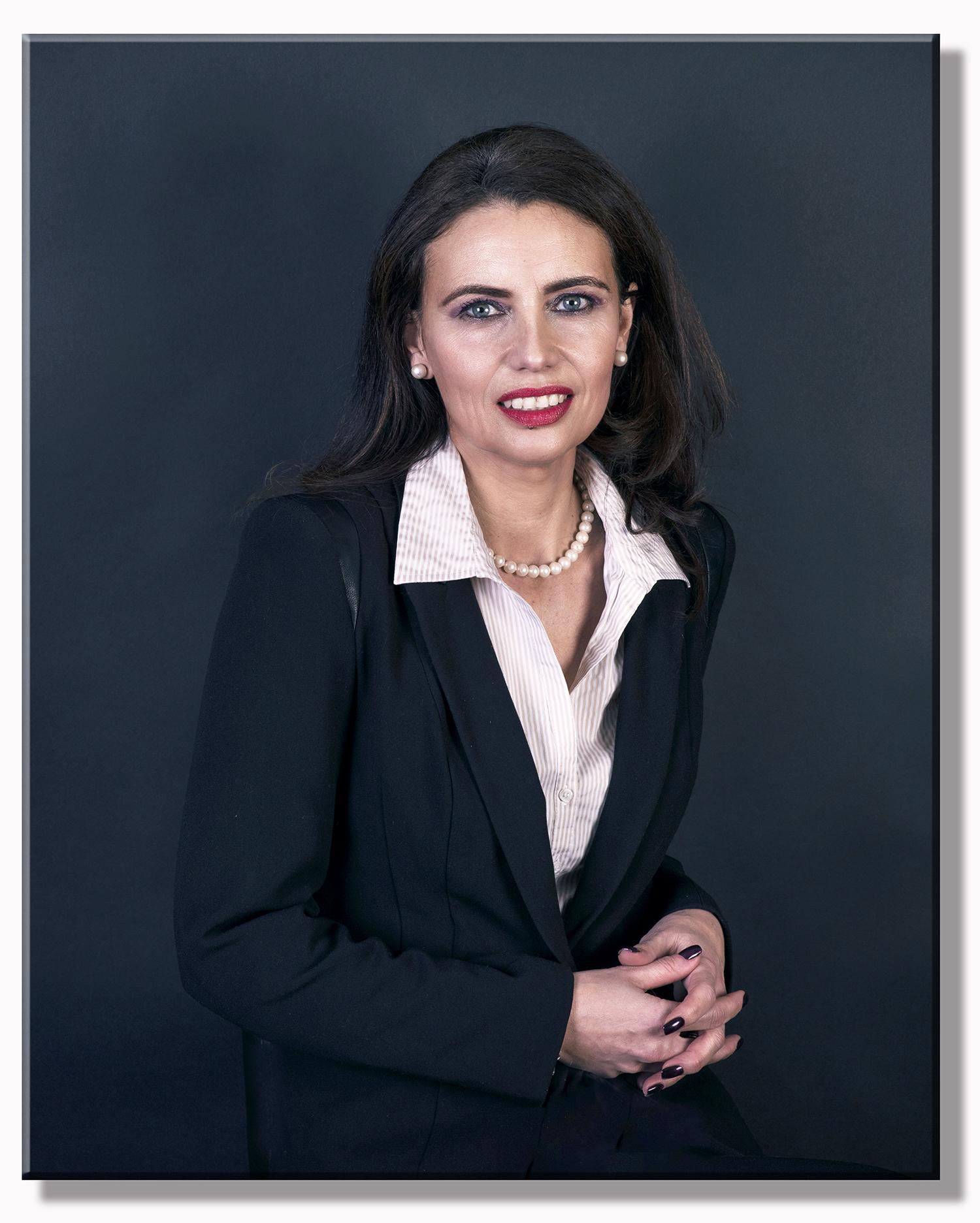 Flavia Maier